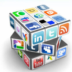 Social Media Tech Tools and Tips from Kim Garst, CEO of Boom Social